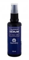 Odos serumas Renovality Original Series Hyaluron Serum Skin Serum 50ml Maskas un serums sejas