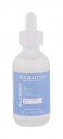 Odos serumas Revolution 2% Salicylic Acid 60ml
