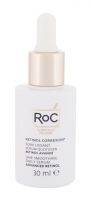 Odos serum RoC Retinol Correxion Line Smoothing 30ml Masks and serum for the face