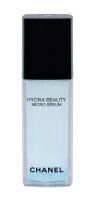 Odos serumas sausai odai Chanel Hydra Beauty Micro 50ml