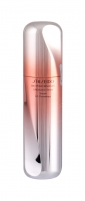 Odos serumas Shiseido Bio-Performance LiftDynamic Treatment 50ml Kaukės ir serumai veidui