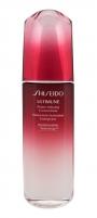 Odos serumas Shiseido Ultimune 120ml Power Infusing Concentrate
