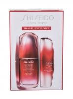 Odos serumas Shiseido Ultimune Power Infusing 50ml
