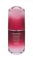 Odos serum Shiseido Ultimune Power Infusing Concentrate Skin Serum 50ml Masks and serum for the face