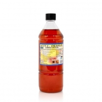Oksolis 1 l Special-purpose cleaners