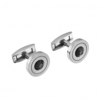 Oliver Weber Sąsagos Polo 0702-280 Cuff links