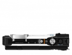 OLYMPUS TG-870 Fotoaparatas (b) Kompaktiniai sisteminiai aparatai