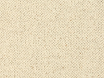OMEGA/CORSA 610, 4 m kiliminė danga, balta vilna