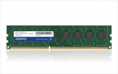 Oper.atmintis A-DATA DDR3-1333 2G 256*8 CL9 S-TRAY