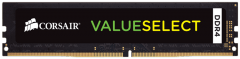 Operational memory Corsair ValueSelect 16GB DDR4 2133MHz CL15 DIMM
