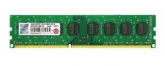 Operational memory DDR3 Transcend 4GB 1600MHz CL11