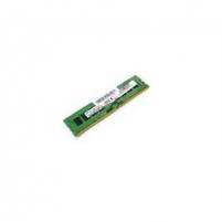 Operatyvinė atmintis Lenovo 16 GB, DDR4, 288-pin UDIMM, 2133 MHz, Memory voltage 1.2 V, ECC Yes, Registered No