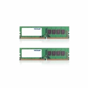 Operatyvinė atmintis Patriot Signature DDR4 2x4GB 2133MHz