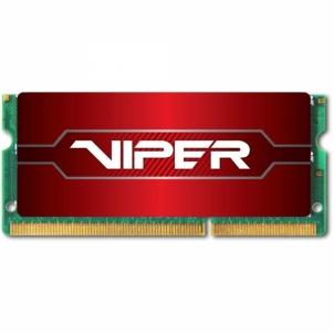 Operational memory Patriot Viper DDR4 8GB SODIMM PC4-19200 (2400MHZ)