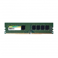 Operational memory Silicon Power DDR4 16GB 2400MHz CL17 1.2V Operational memory (ram)