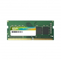 Operational memory Silicon Power DDR4 16GB 2400MHz CL17 SO-DIMM 1.2V Operational memory (ram)