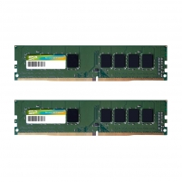 Operational memory Silicon Power DDR4 8GB (2x4GB) 2133MHz CL15 1.2V Operational memory (ram)