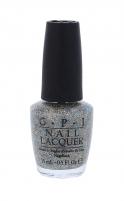 OPI Nail Lacquer Cosmetic 15ml NL N17 Save Me Dekoratyvinė kosmetika nagams