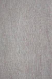 OPPULENCE CLASSIC 58218, 10,05x0,70cm, rusvi lygūs tapetai