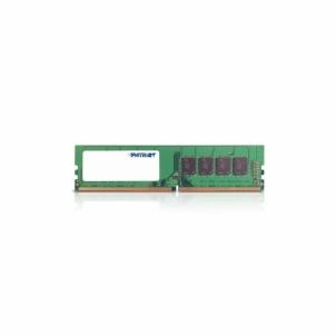 Opretyvinė atmintis Patriot Signature DDR4 8GB 2133MHz CL15 1.2V DIMM 288-PIN