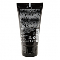 Oralinis lubrikantas Braškių skonis (50 ml) Oral lubes