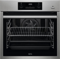 Oven AEG BPS351120M Oven