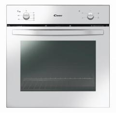 Oven Candy FCS 100 W