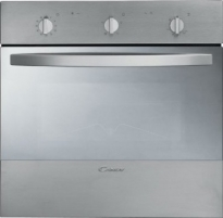 Oven Candy FLG 203X Oven