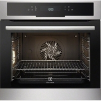 Oven Electrolux EOA45751FX