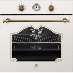 Oven Electrolux EOA5220AOV