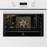 Oven Electrolux EOA5400AOW