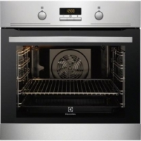 Oven Electrolux EOB43410OX