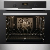 Oven Electrolux EOB5351AOX