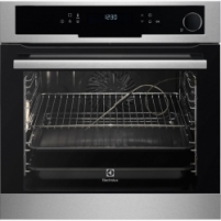 Oven Electrolux EOB8757AOX