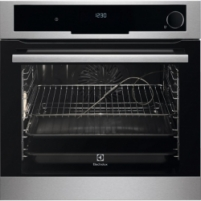 Oven Electrolux EOB8857AOX