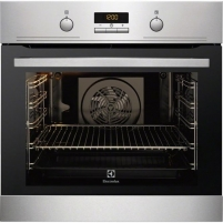Oven Electrolux EOC3430EOX Oven