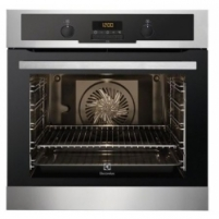 Oven Electrolux EOC45651OX Oven