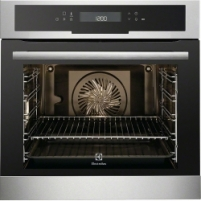 Oven Electrolux EOC45752OX Oven