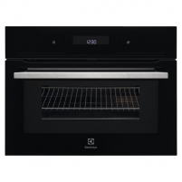 Oven Electrolux EVY6800ZOZ