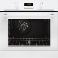 Oven Electrolux EZB3410AOW Oven