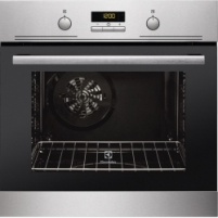 Oven Electrolux EZC2430AOX
