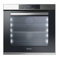 Orkaitė Oven Candy FCDP818VX