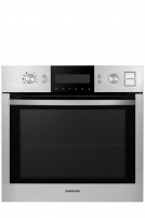 Oven Samsung BQ1VD6T130 Oven