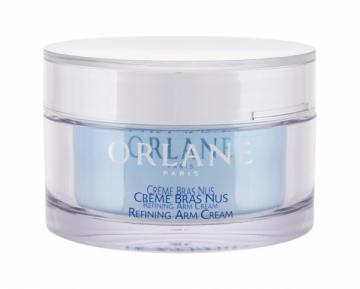 Orlane Creme Bras Nus Cosmetic 200ml Roku kopšanas