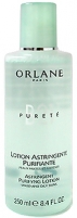 Orlane Lotion Astringente Purifiante Cosmetic 250ml (pažeista pakuotė) Facial cleansing