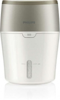 Oro drėkintuvas Air humidifier Philips HU4803/01 Air humidifier