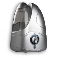 Oro drėkintuvas Medisana UHW 60065 Air humidifier