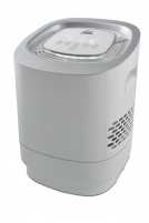 Oro drėkintuvas Solis 969.91 3 in 1 Air humidifier