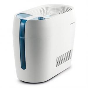 Oro drėkintuvas Stylies Mira HAU540, white Air humidifier