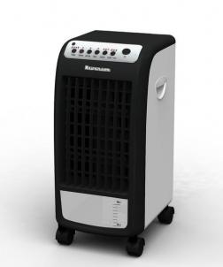 Oro kondicionierius Air conditioner Ravanson KR-2011 Oro kondicionieriai